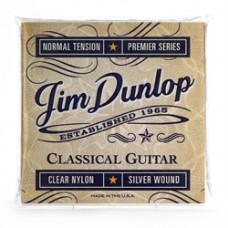 Σετ Χορδές Κλασσικής Κιθάρας DUNLOP DPV-101 PREMIERE SE