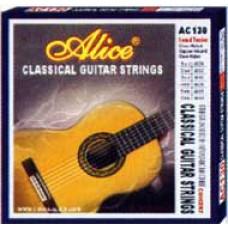 Σετ Χορδές Κλασσικής Κιθάρας JJ AC130