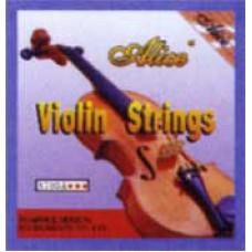 Σετ Χορδές Βιολιού Α703Α
